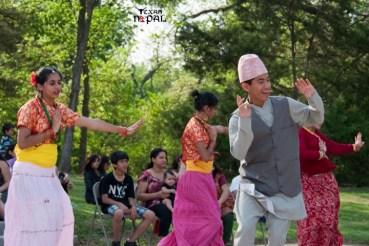 nepali-new-year-2068-celebration-nst-20110410-134