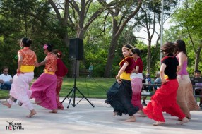 nepali-new-year-2068-celebration-nst-20110410-138