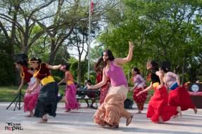 nepali-new-year-2068-celebration-nst-20110410-143