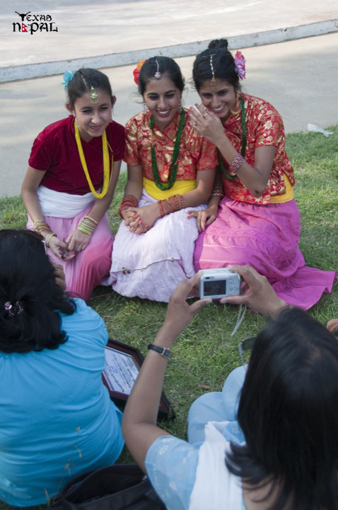 nepali-new-year-2068-celebration-nst-20110410-147