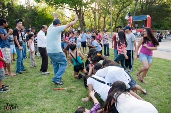 nepali-new-year-2068-celebration-nst-20110410-159