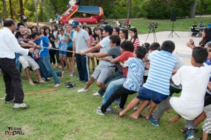 nepali-new-year-2068-celebration-nst-20110410-163