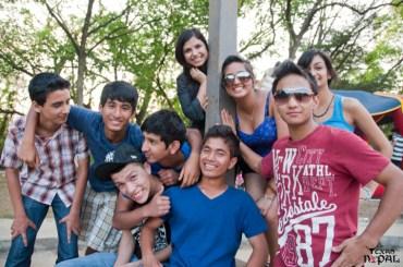 nepali-new-year-2068-celebration-nst-20110410-173
