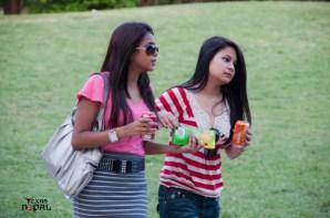 nepali-new-year-2068-celebration-nst-20110410-178