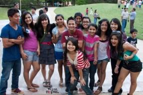 nepali-new-year-2068-celebration-nst-20110410-192
