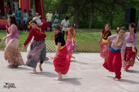nepali-new-year-2068-celebration-nst-20110410-34