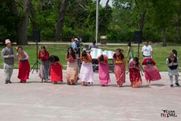 nepali-new-year-2068-celebration-nst-20110410-38