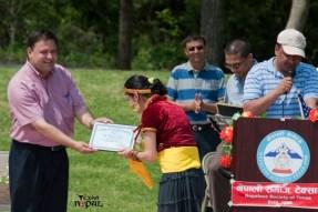 nepali-new-year-2068-celebration-nst-20110410-50
