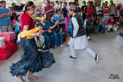 nepali-new-year-2068-celebration-nst-20110410-57