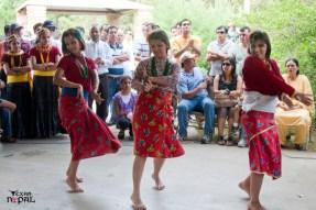 nepali-new-year-2068-celebration-nst-20110410-61