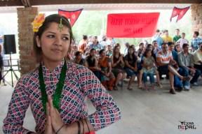 nepali-new-year-2068-celebration-nst-20110410-62