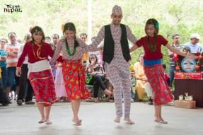 nepali-new-year-2068-celebration-nst-20110410-66