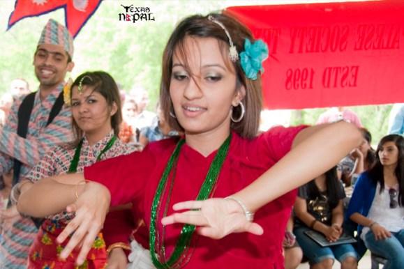 nepali-new-year-2068-celebration-nst-20110410-67