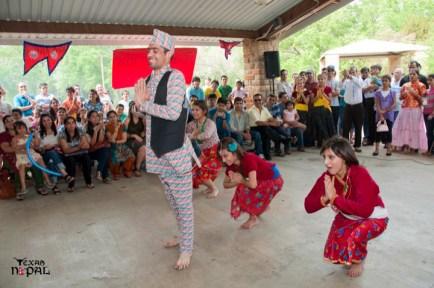 nepali-new-year-2068-celebration-nst-20110410-69
