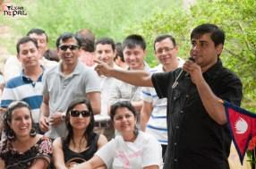 nepali-new-year-2068-celebration-nst-20110410-72