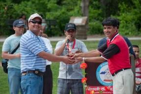 nepali-new-year-2068-celebration-nst-20110410-84