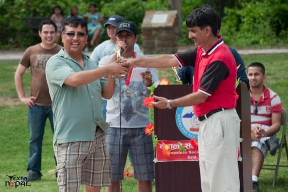 nepali-new-year-2068-celebration-nst-20110410-86