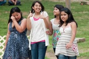 nepali-new-year-2068-celebration-nst-20110410-91