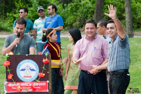nepali-new-year-2068-celebration-nst-20110410-93