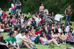 nepali-new-year-2068-celebration-nst-20110410-99
