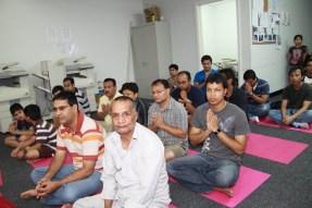 buddha-jayanti-puja-irving-20110507-15