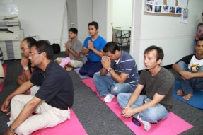 buddha-jayanti-puja-irving-20110507-16