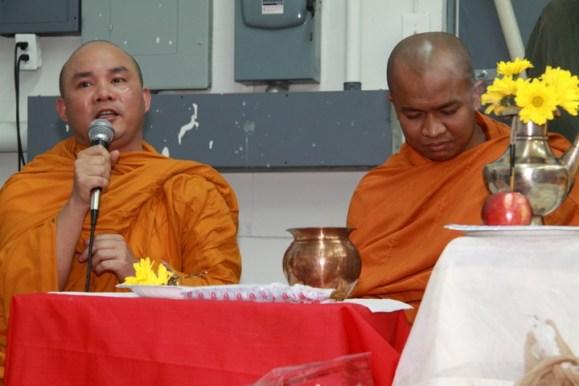buddha-jayanti-puja-irving-20110507-18