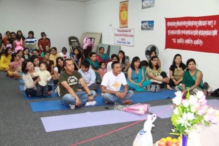 buddha-jayanti-puja-irving-20110507-19