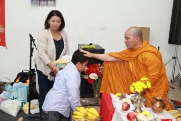 buddha-jayanti-puja-irving-20110507-23