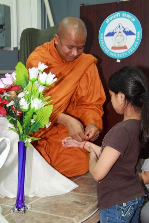 buddha-jayanti-puja-irving-20110507-24
