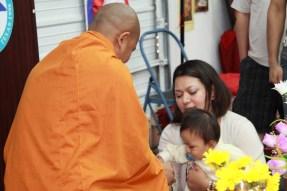 buddha-jayanti-puja-irving-20110507-26