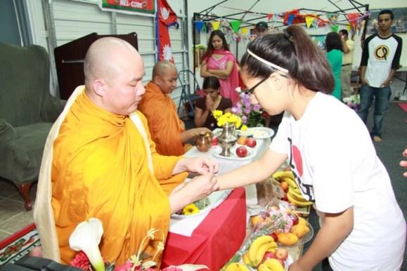 buddha-jayanti-puja-irving-20110507-30