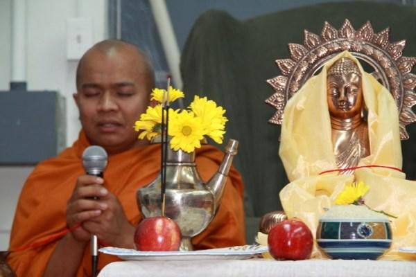 buddha-jayanti-puja-irving-20110507-4