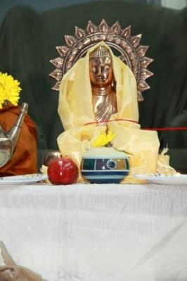 buddha-jayanti-puja-irving-20110507-5