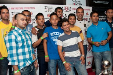 dallas-gurkhas-soccer-nite-20110625-20