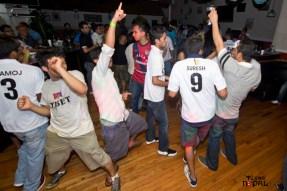 dallas-gurkhas-soccer-nite-20110625-91