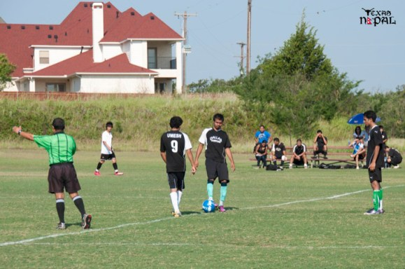 dallas-gurkhas-vs-everest-soccer-20110612-1