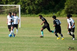 dallas-gurkhas-vs-everest-soccer-20110612-11