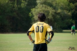 dallas-gurkhas-vs-everest-soccer-20110612-13