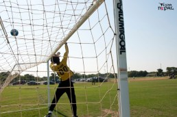 dallas-gurkhas-vs-everest-soccer-20110612-15