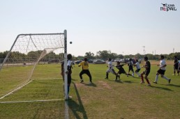 dallas-gurkhas-vs-everest-soccer-20110612-16