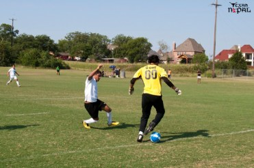 dallas-gurkhas-vs-everest-soccer-20110612-20