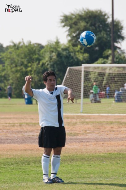 dallas-gurkhas-vs-everest-soccer-20110612-22