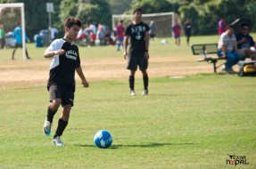 dallas-gurkhas-vs-everest-soccer-20110612-27