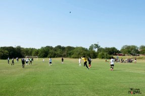 dallas-gurkhas-vs-everest-soccer-20110612-31