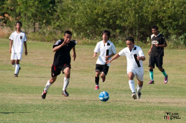 dallas-gurkhas-vs-everest-soccer-20110612-33