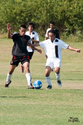 dallas-gurkhas-vs-everest-soccer-20110612-34