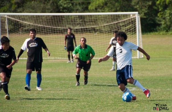 dallas-gurkhas-vs-everest-soccer-20110612-35