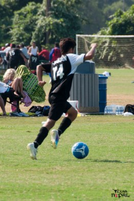 dallas-gurkhas-vs-everest-soccer-20110612-36