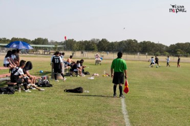 dallas-gurkhas-vs-everest-soccer-20110612-39